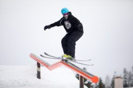 If you are fans of freeskiing and snowboarding then,   USSA Boardercross event in Bear Mountain is a must for you.  http://www.bigbearpropertyservices.com/bear-mountains-usasa-boarder-cross-event/ #bigbearmountain #vacationrentals #propertymanagement