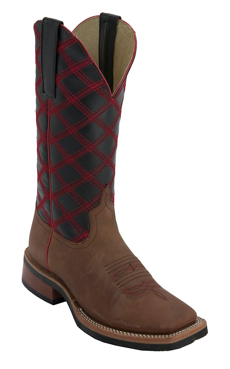 30 best images about boots on Pinterest