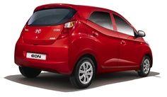 Hyundai i10 in India @ AutoInfoz... http://www.autoinfoz.com/Hyundai/cars/Hyundai_Eon/