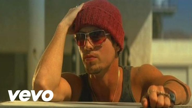 Hero - Enrique Iglesias (Interscope) No. 1. (2002) Peter Kay's Car Share Ep 5 / Trk 6.