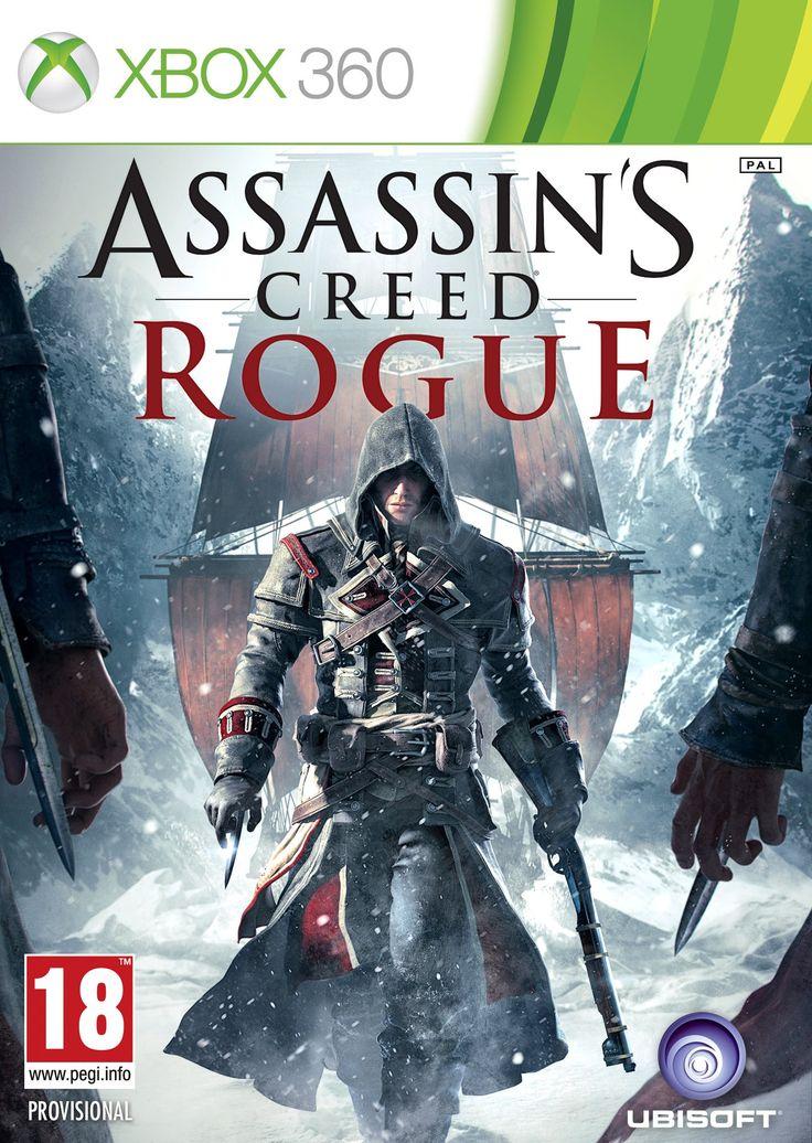 Assassin's creed 4 wal... Part 1 Developer Walkthrough
