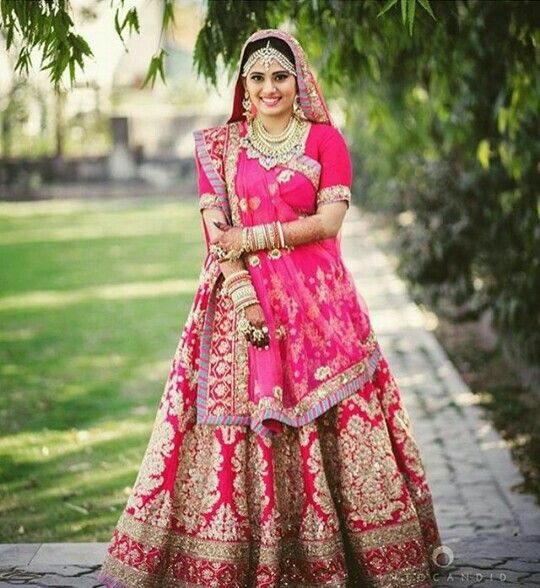 Dress indian bridal hairstyles