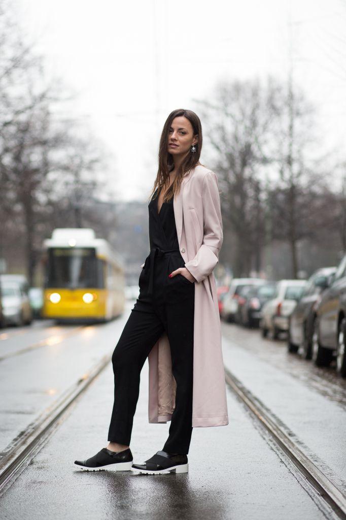 Zina, Fashionvibe, Blogger, Streetstyle Berlin, Inspiration, Fashion, Mode, Design, Filippa K, Zign Shoes