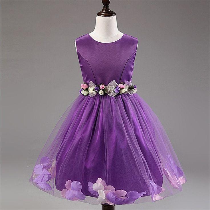 Mejores 15 imágenes de vestidos para mi promocio en Pinterest ...