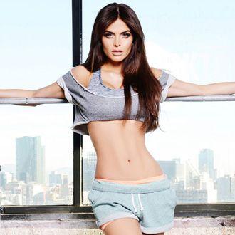 No te pierdas las fotografías más sensuales de las guapas conductoras de Televisa Deportes.