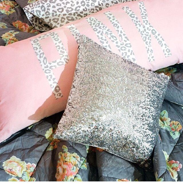 secret bedding on pinterest victoria secret bedroom victoria secret