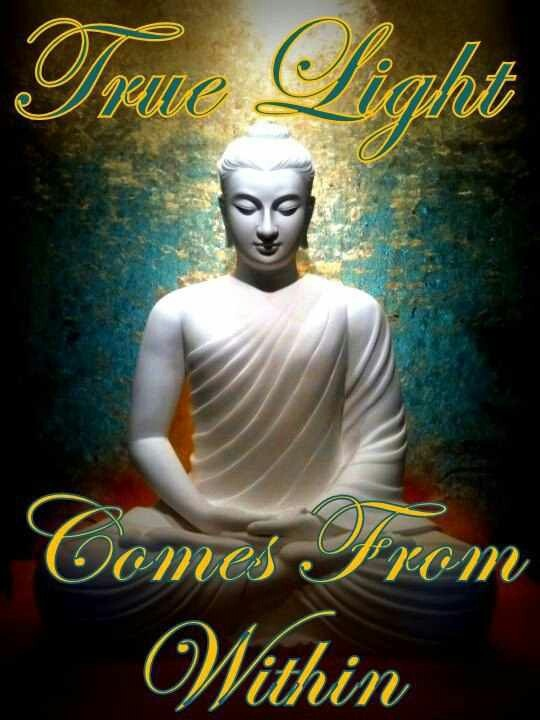 78 best namaste images on pinterest spirituality buddhism and buddhist meditation refers to the meditative practices associated with the religion and philosophy of buddhism here are the best buddhist meditation m4hsunfo