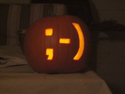 Cool Pumpkin Carving Ideas More Cool Funny Sexy Scary