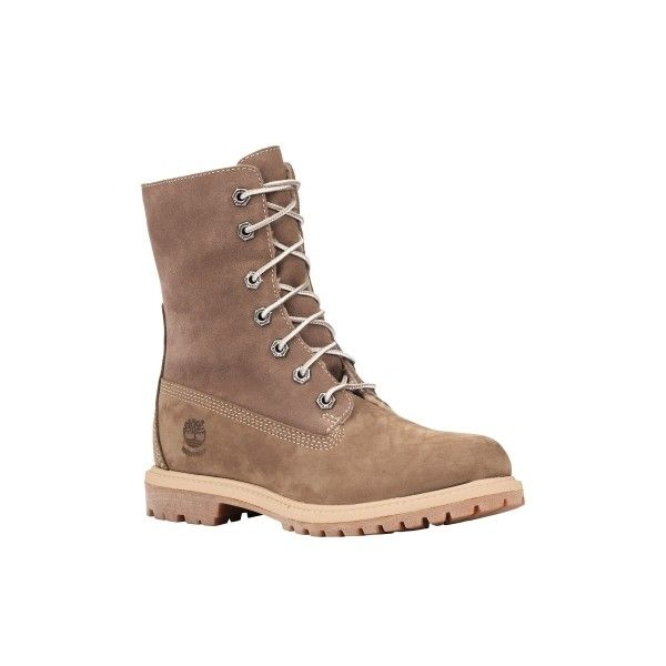 timberland boots cheap outlet