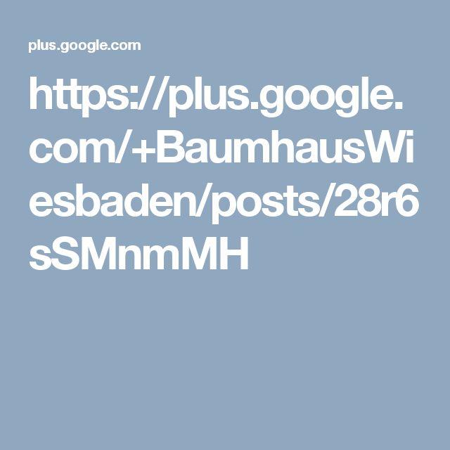 http://www.baumhaus.de/blog/artikel/baumhaus-weihnachtsspende-2016/