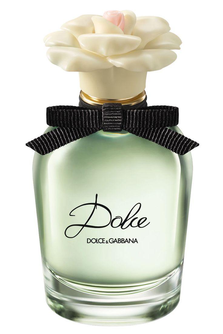 3730 Best Fragrance Images On Pinterest Fragrances Perfume And Favors Bri Calvin Klein Eternity For Women Edp 100 Ml The New Spring 2017