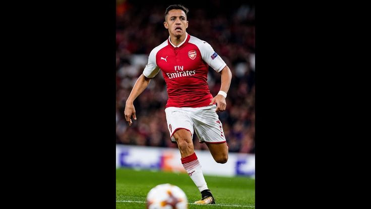 Arsenal transfer news: Alexis Sanchez opens Real Madrid talks over January move but senio