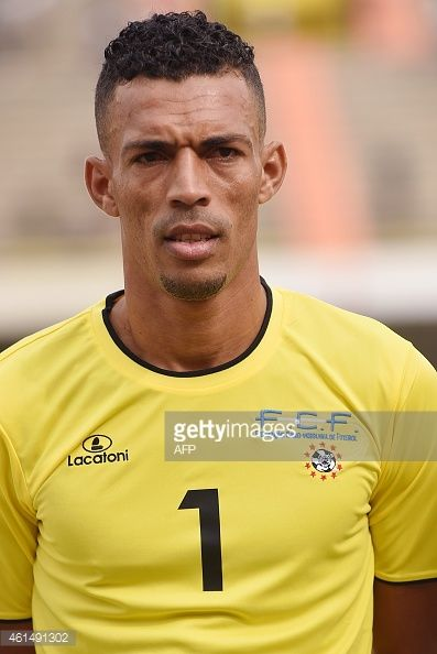 461491302-cape-verdes-goalkeeper-josimar-dias-poses-gettyimages.jpg (397×594)