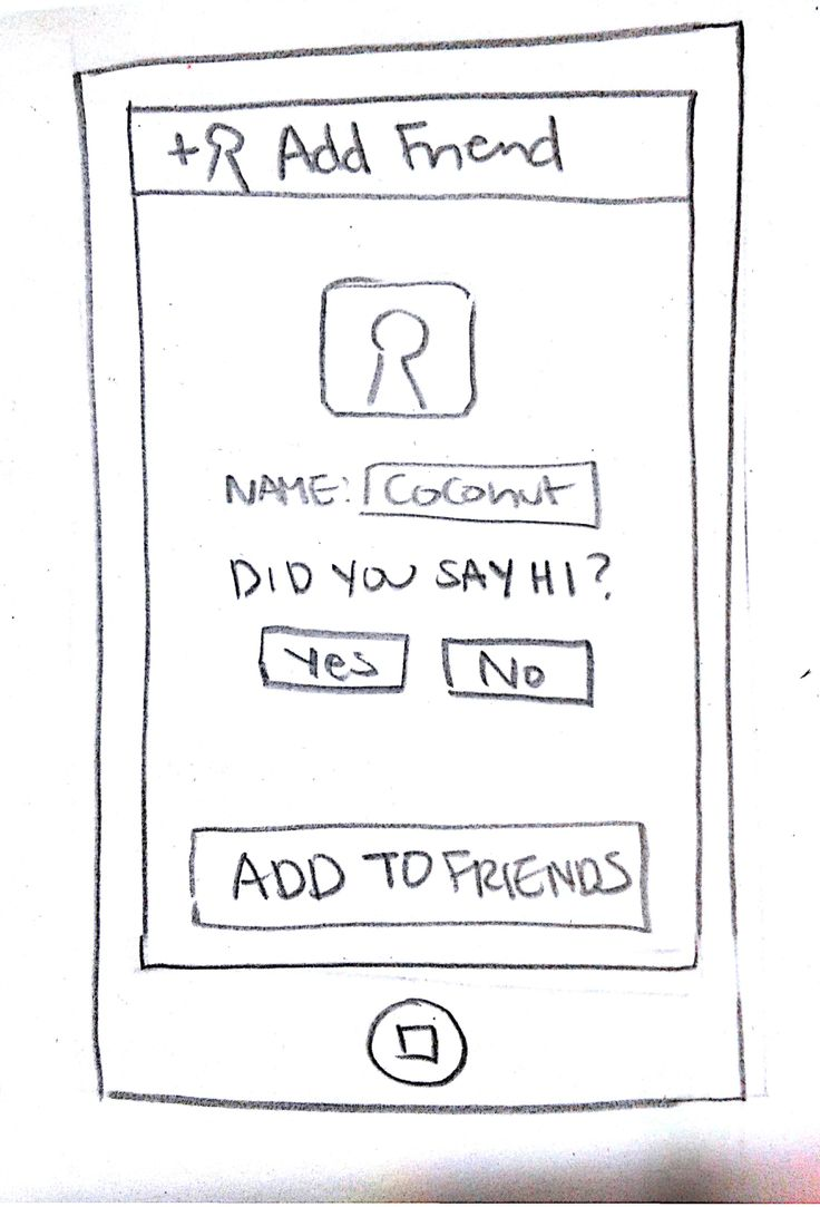 Sketch 06 for System Concept