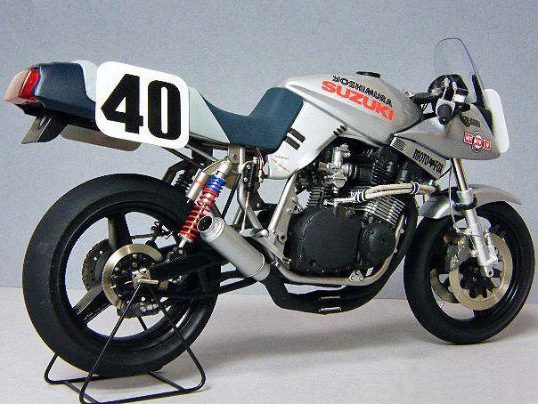 17 Best images about AMA Superbike on Pinterest | Honda powersports, Flat tracker and Katana