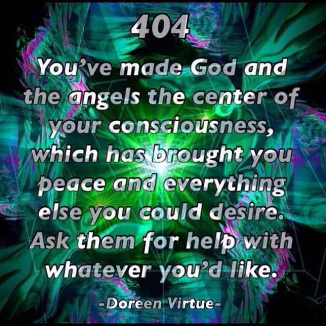Biblical meaning of number 857 photo 4