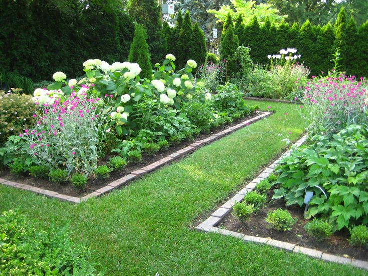17 best images about landscape ideas on pinterest flower for Pro design landscape