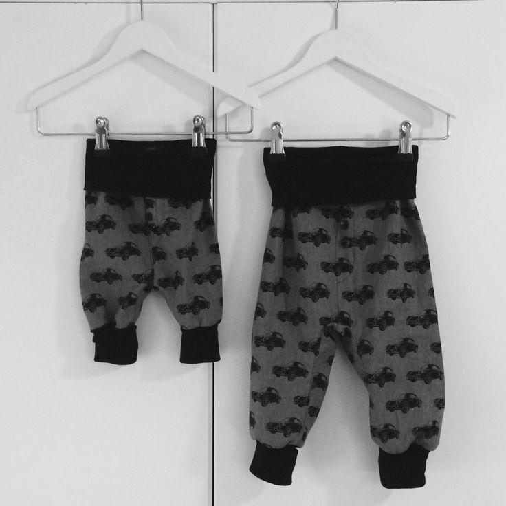 Kidswear #bobbibymariaborbiconi