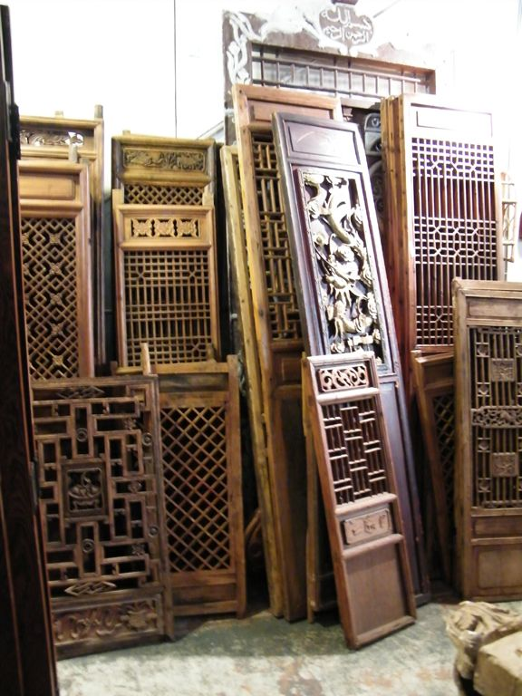 Best 25 Architectural Salvage Ideas On Pinterest Salvaged Decor Wooden Corbels And Coat Racks