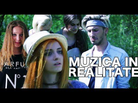 MUZICA IN REALITATE #5
