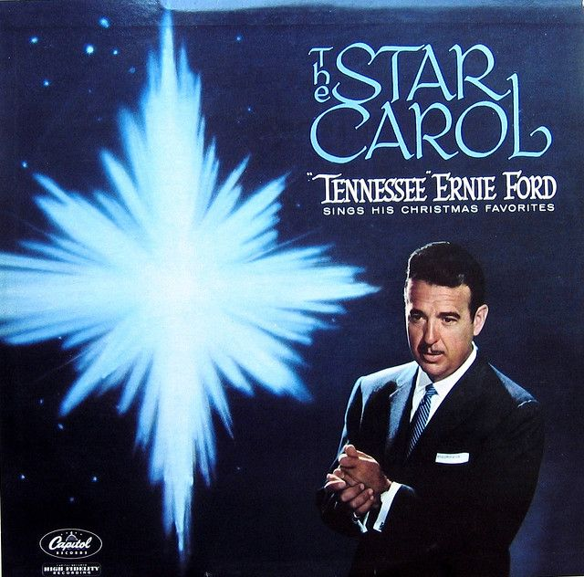 17 Best Images About Tennessee Ernie Ford On Pinterest