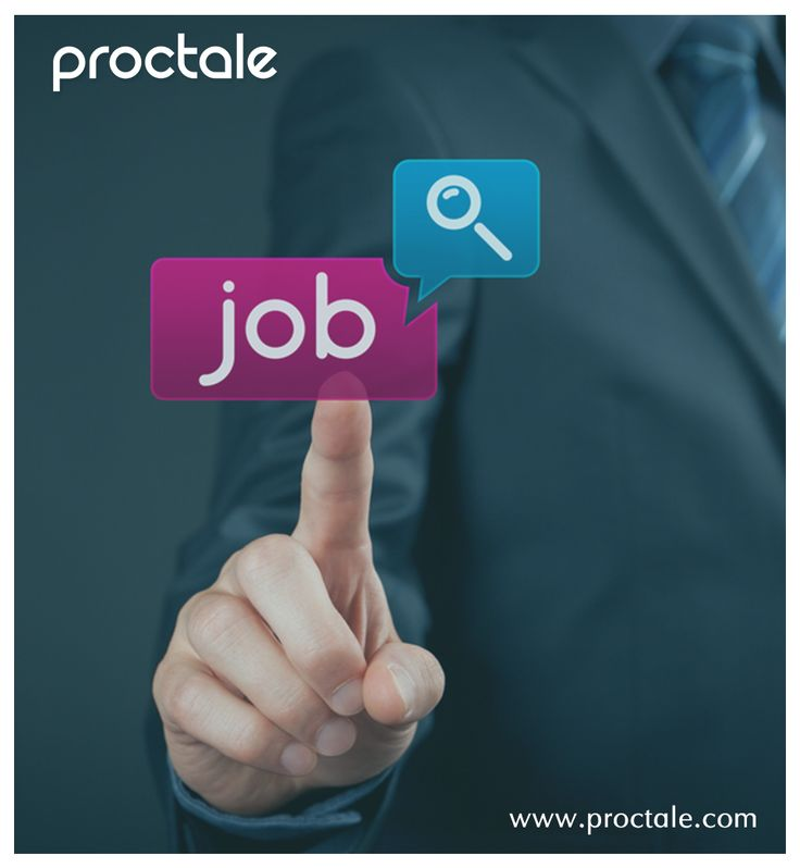 Learn more about how to get jobs in Canada and USA at proctale.com