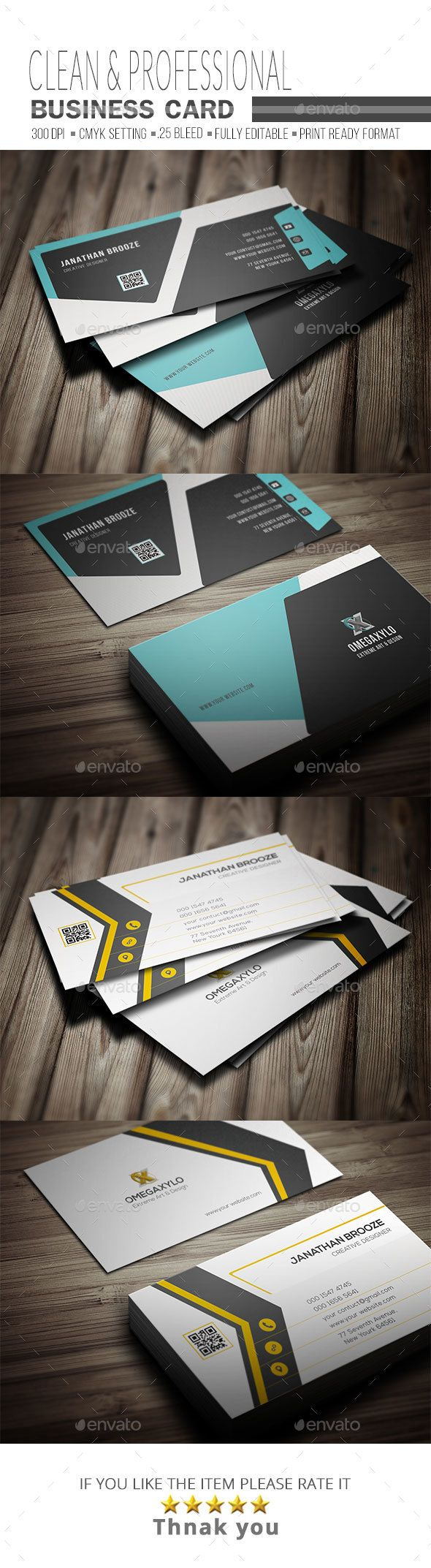 12 Best Uber Marketing Images On Pinterest Business Cards Uber