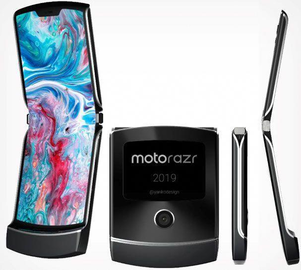 Motorola Phones Cases Motorola Phone Us Cellular Cellphonecapture Cellphonephotography Motorolaphones Motorola Razr Motorola Phone Phone