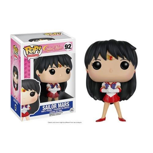 From+Funko.+I+am+the+Pretty+Guardian+who+fights+for+love+and+for+justice.+I+am+Sailor+Moon!+They're+joined+by+the+intelligent+Sailor+Mercury,+the+passionate+<b>Sailor+Mars</b>,+courageous+Sailor+Jupiter,+and+beautiful+Sailor+Venus+with+her+companion,+Artemis!