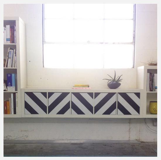 Borgsjo Glass Door Cabinet Ikea ~   home on Pinterest  Dressing tables, Vintage love and Resolutions