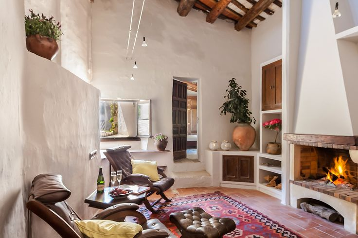 Villa Catalina | Luxury Retreats
