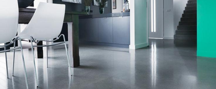 17 meilleures id es propos de nettoyant pour le b ton sur pinterest b ton propre lavage. Black Bedroom Furniture Sets. Home Design Ideas