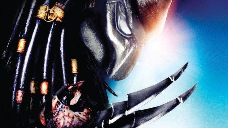 Alien Vs Predator 2 Stream Deutsch
