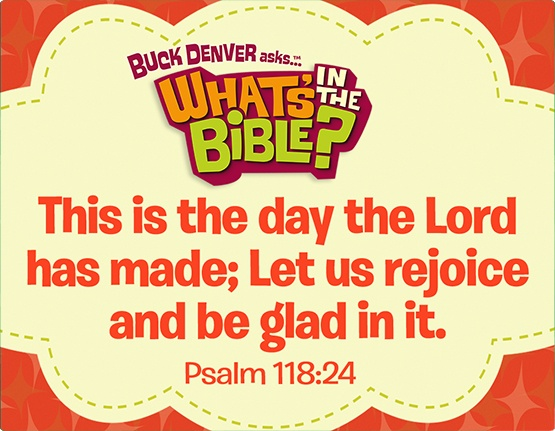 academic essays psalm 118 Academic calendar 2018  the genre of the psalms /  34, 40, 66, 92, 116, 118, 138) in this psalm david thanks the lord for forgiving him of his sin that.