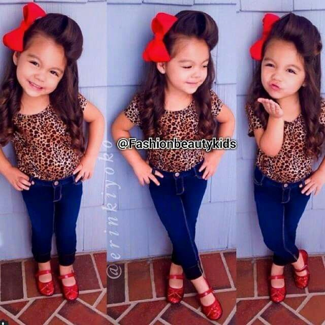 Kidz Fashion™ kidzfashion