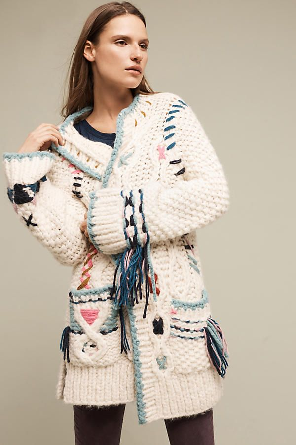 Shop the Lima Handknit Cardigan and more Anthropologie at Anthropologie today. Read customer reviews, discover product details and more.