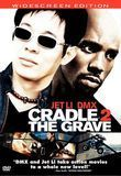 Cradle 2 the Grave [WS] [DVD] [Eng/Fre] [2003]