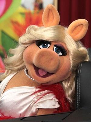 Miss Piggy -  Google Image Result for http://thr3.pgmcdn.net/sites/default/files/imagecache/thumbnail_large_300x401/2011/11/miss_piggy_gallery_promo.jpg
