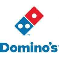Dominos Gluten Free Menu