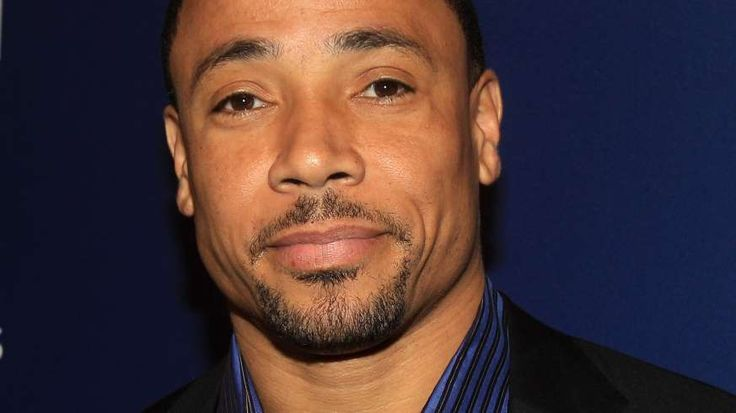Rodney Harrison on Colin Kaepernick: 'He's not black'