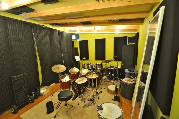 Best images about for the love of music studio