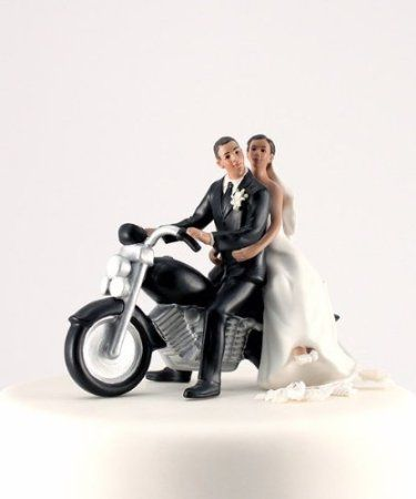 7 best Wedding Cake Toppers images on Pinterest Marriage
