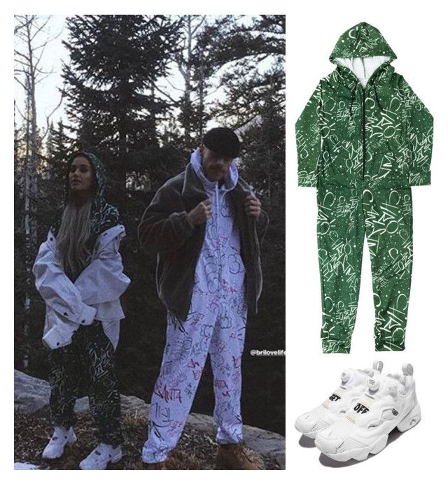 Christmas And Chill.Christmas And Chill Onesie By Grandecloset Liked On