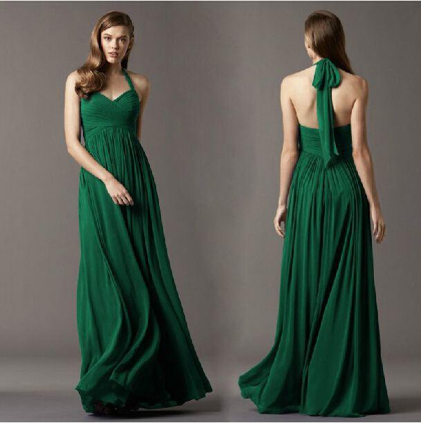 Бесплатная доставка новый дизайн летнее платье vestido де ренда vestido лонго 2016 sexy длинные зеленые платья вечерние элегантные платья