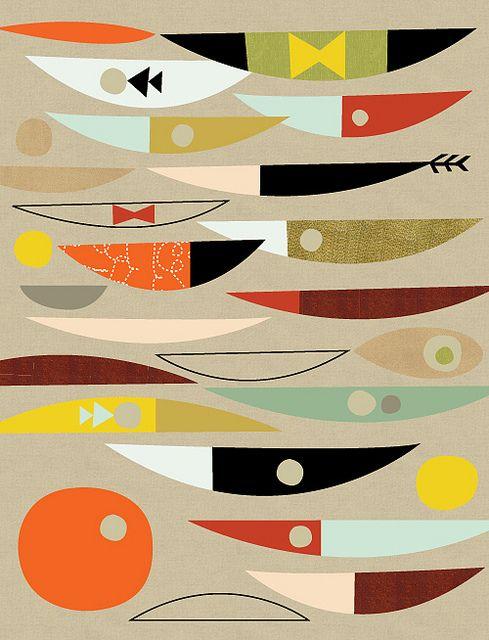 design by  jenn ski