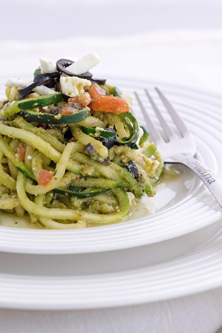#martolina #martolinaincucina #ricetta #recipe #ricettafacile zucchini #zucchinirecipe #dietrecipe #foodporn #food #easyrecipe #ricettaveloce #spaghetti #primo #zucchine #primolight #light #dieta #primodietetico #fitness #lightcourse #feta #formaggio #pesto #basilico #pomodori #estate #summer #basil #pesto #tomatoes #cheese #spaghettizucchine #zucchineprimo #zucchinericetta #yummy #gnam #amici #mare #summer #summerrecipe #recipesummer #senzacottura #homemade #martolinaprimo #ideemartolina…