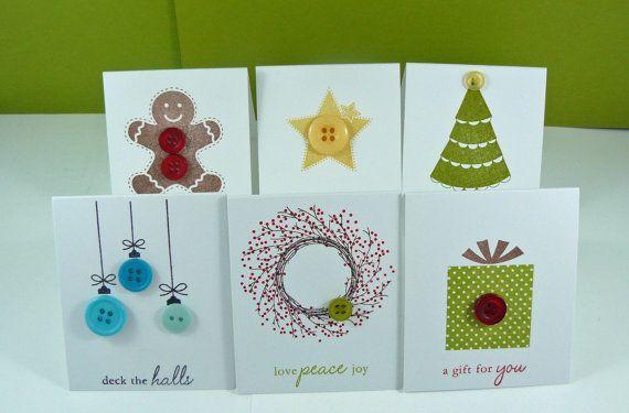 .cute cards!