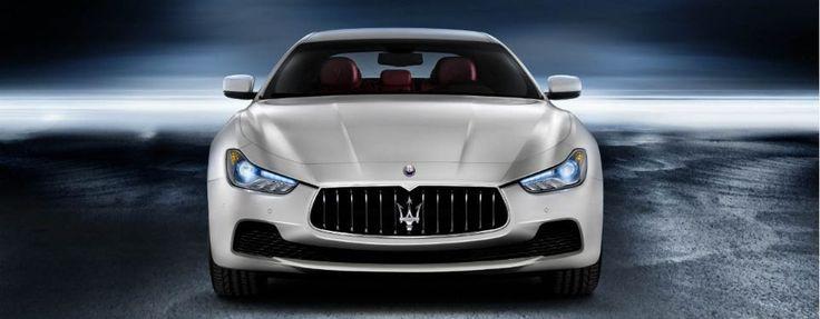 Maserati Ghibli 2016 Price, Changes | Maserati Car Reviews