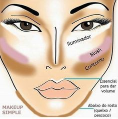 @makeformestore #dicasmakeforme  Uma pele bem feita faz toda diferença. Com esse passo-a-passo você vai conseguir ficar com a pele divina!!! #dicasmakeforme #dicas #dicasdemake #produtosbbb