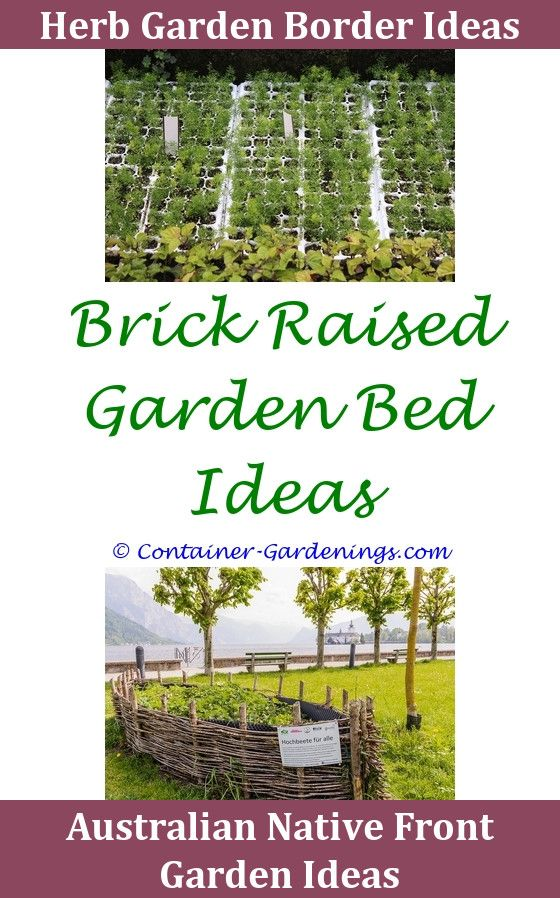 Pin By Rock Garden Ideas On School Garden Ideas Pinterest Garden